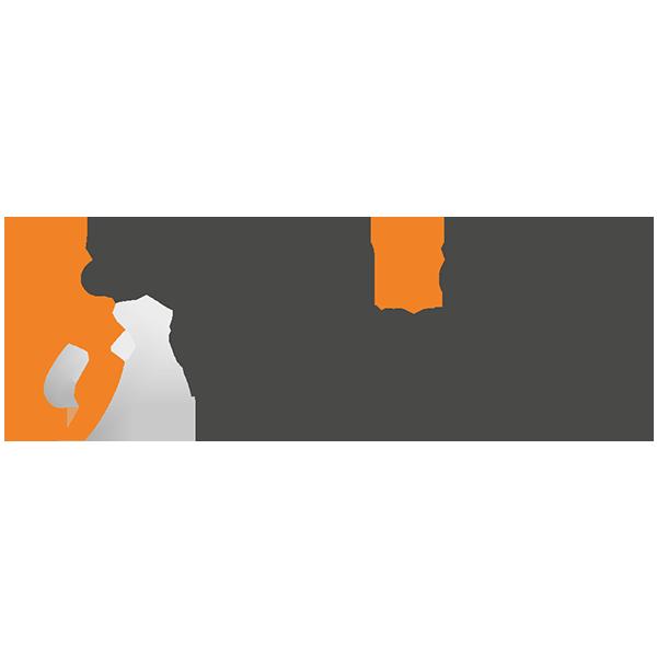 https://www.kampcasa.nl/wp-content/uploads/2019/07/Accon-logo.png